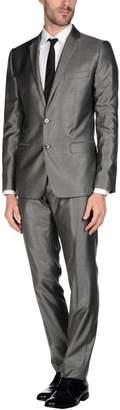 Dolce & Gabbana Suits - Item 49211390DO