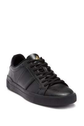 Aldo Lugolo Low-Top Sneaker