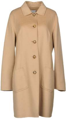 Moschino Cheap & Chic MOSCHINO CHEAP AND CHIC Coats