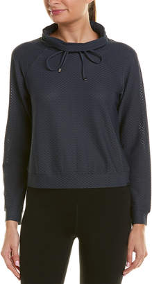 Koral Activewear Pump Pullover