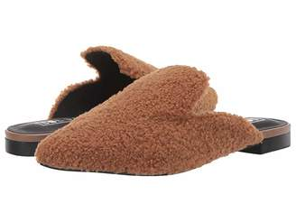 Sol Sana Willow Loafer Women's Slip on Shoes