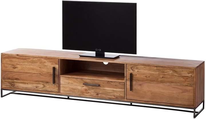 ars manufacti TV-Lowboard Woodson IV