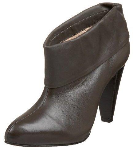 Pour La Victoire Women's Brenda Ankle Boot