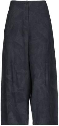 Oska Casual pants - Item 13311775TH