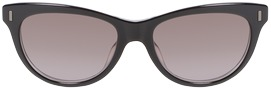 Marc By Marc JacobsAcetate Cat Eye Frame