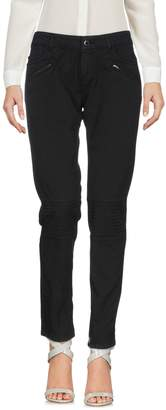 Vanessa Bruno ATHE' Casual pants - Item 13050018