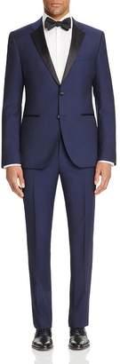HUGO BOSS Stars Glamour Regular Fit Tuxedo