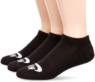 Nike Sb Show Socks Unisex Stye : Sx4921
