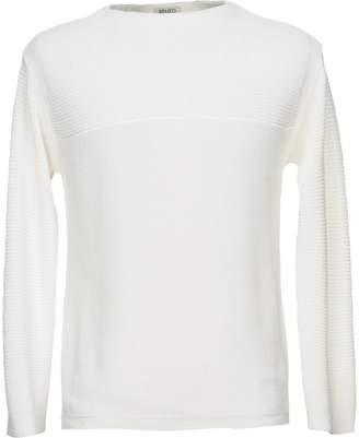 Kenzo Sweaters - Item 39799397SS