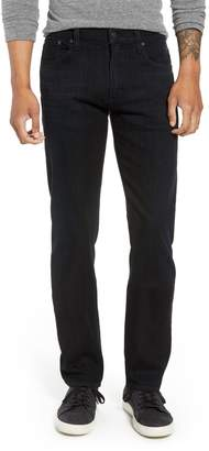 Citizens of Humanity Core Slim Leg Jeans