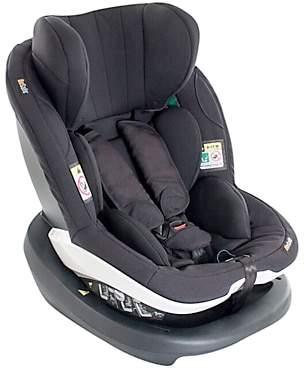 BeSafe iZi Modular i-Size Group 1 Car Seat, Black Cab