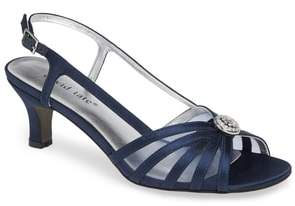 David Tate Cheer Sandal