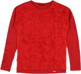 GUESS Sweatshirts - Item 12173530RG