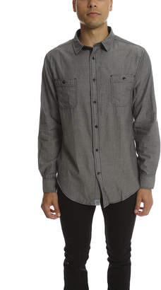 Jachs Emilio Shirt
