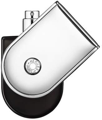 Hermes Voyage d Pure Perfume Natural Spray