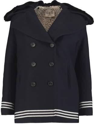 Sea Coats - Item 41827671CD