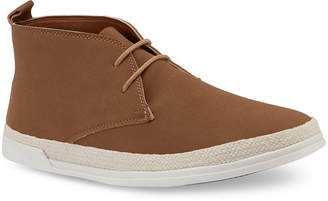 X-Ray Windom Mens Boat Shoes