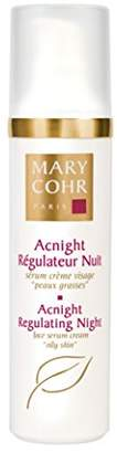 Mary Cohr Acnight Regulating Night