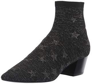 Ash Women's Cosmic Ankle Boot