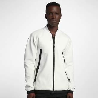 Nike Sportswear Tech Pack Men's Woven Track Jacket