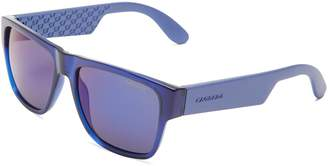 Carrera Ca5002s Rectangle Sunglasses