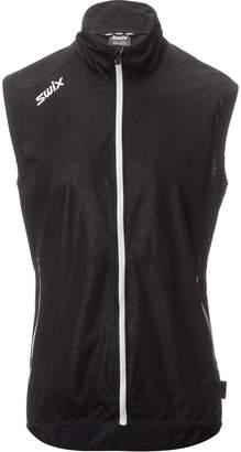 Swix CarbonX Vest - Men's