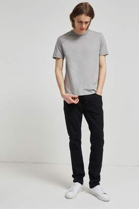 French Connenction Classic Cotton T-Shirt