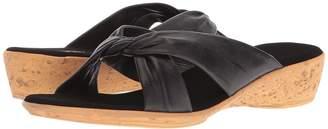 Onex Ana Women's Sandals