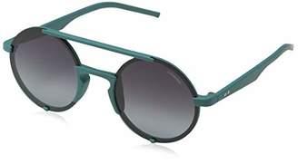 Polaroid Unisex's PLD 6016/S WJ VWA Sunglasses