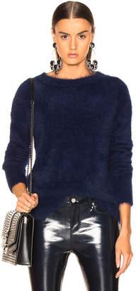 RtA Jax Sweater