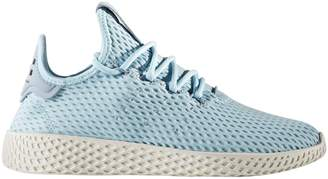 adidas Kids' Pharrell Williams Tennis Hu Shoe