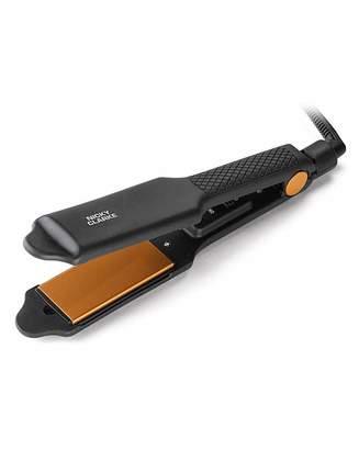 Nicky Clarke Hair Therapy Straightener