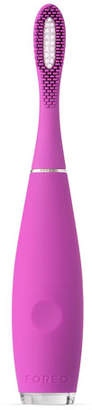 Foreo ISSA 2 Mini Silicone Sonic Toothbrush, Enchanted Violet