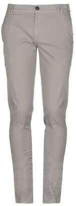 Brunello Cucinelli Casual trouser