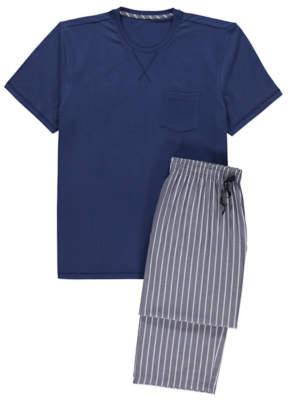 Mens Pyjamas Asda - ShopStyle UK 2457e53ee