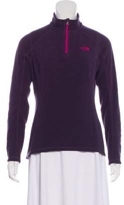 The North Face Fleece Pullover Sweater