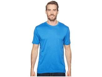 Marmot Conveyor S/S Tee Men's T Shirt