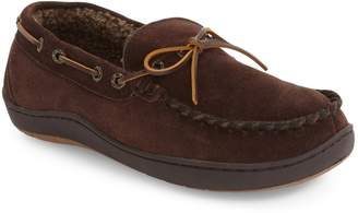 Tempur-Pedic R) Therman Slipper