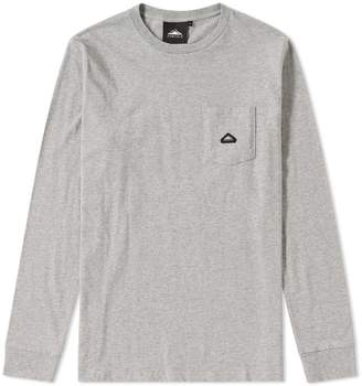Penfield Long Sleeve Northbridge Tee
