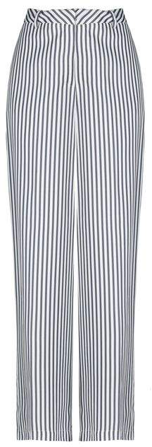 KI6? WHO ARE YOU? Casual trouser
