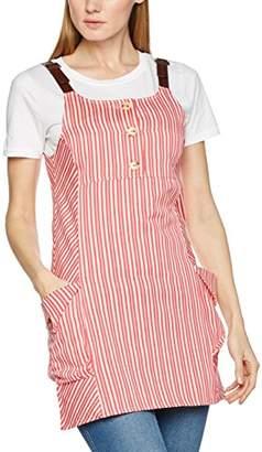 Joe Browns Women's Ticking Stripe Tunic Blouse