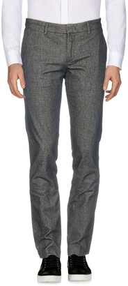 Maison Clochard Casual pants - Item 13195818HT