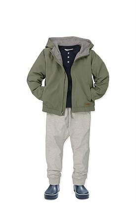 Country Road Lightweight Jacket