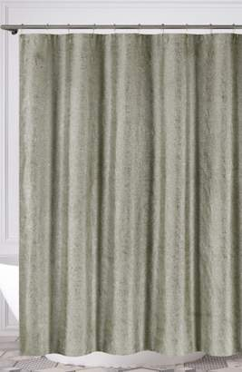 Kensie Nikora Shower Curtain
