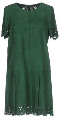 BA&SH ミニワンピース&ドレス