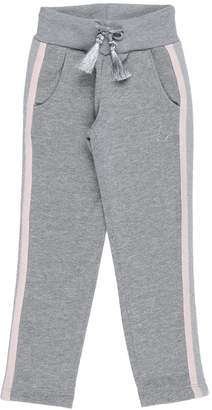 Macchia J Casual pants - Item 13330494CE
