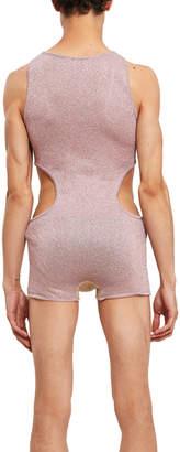 Lazoschmidl Diana Bodysuit