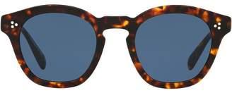 Oliver Peoples Sheldrake Sun sunglasses