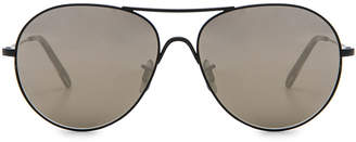 Oliver Peoples 30th Anniversary Rockmore
