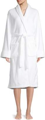 Los Angeles Trading Company Fabulous Plush Robe
